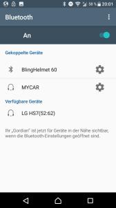Livall-fahrradhelm-app22