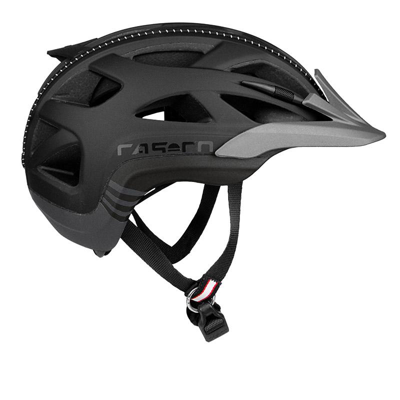 Casco-Active2-Fahrradhelm